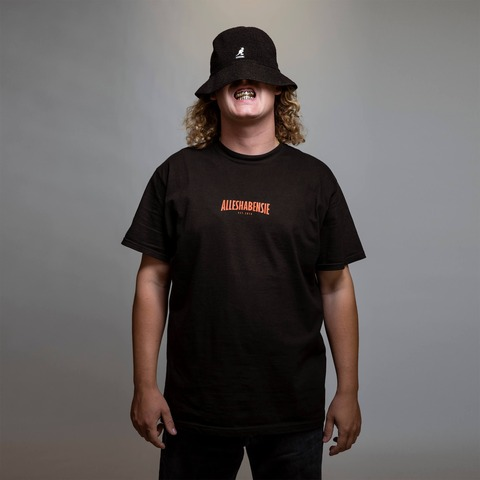 Herzbruch - Skinny Finsta x PlugLife by Skinny Finsta, Andrewextendo - t-shirt - shop now at Skinny Finsta store